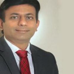 Ajay Ambewadikar speaks on GroSum TopTalk about The Future of Performance Management