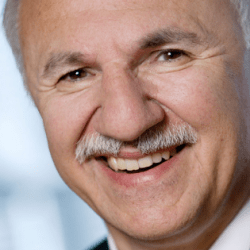 Performance Management Interview with Gary Cokins, Founder and CEO, Analytics-Based Performance Management LLC - GroSum TopTalk