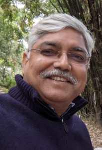 Rajneesh Singh