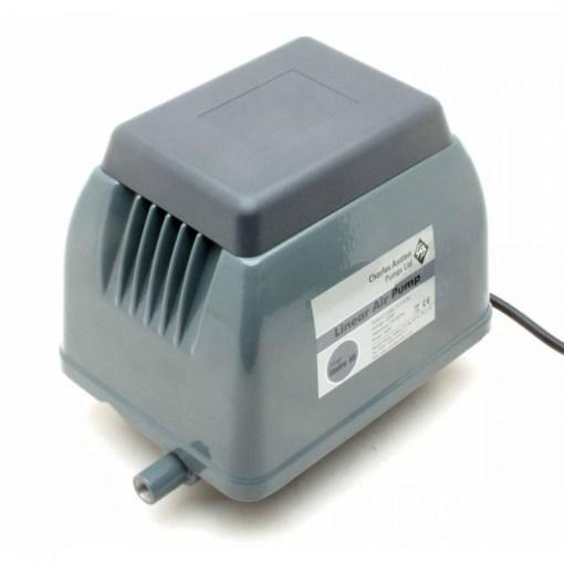 ET30 Linear Air Pump