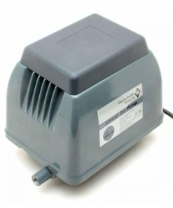 ET30 Linear Air Pump