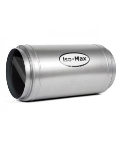 Airforce 2 Isomax Acoustic Fans