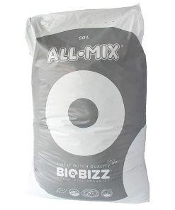 Bio Bizz All Mix 50L