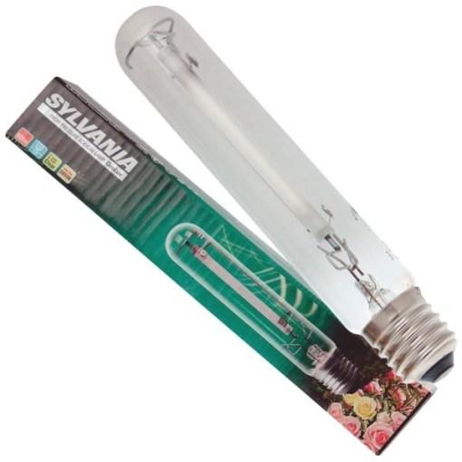 Grolux 600W Lamp