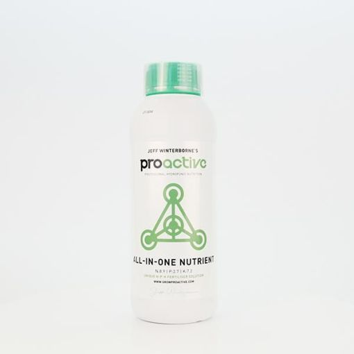 Proactive All In One 1L