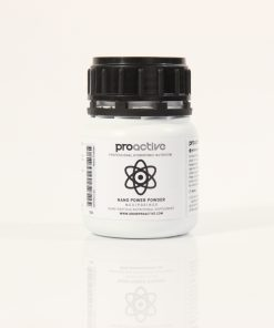 Proactive Nano Powder 140g