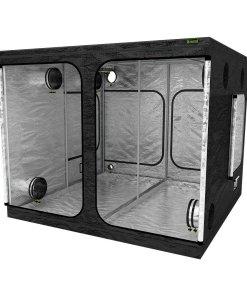 Hydrolab Lab200 200x200x200cm