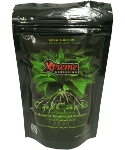 Xtreme Gardening CalCarb 3oz