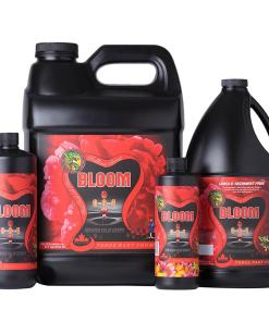 Plantlife Products Bloom