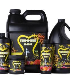 Plantlife Products Liquid Ton O Bud