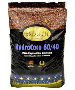 Gold Label Hydro/Coco 6040
