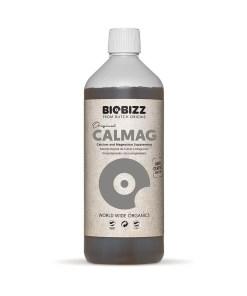 Bio Bizz Calmag 1L