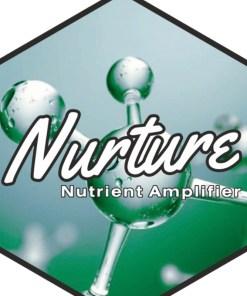 Nurture Nutrient