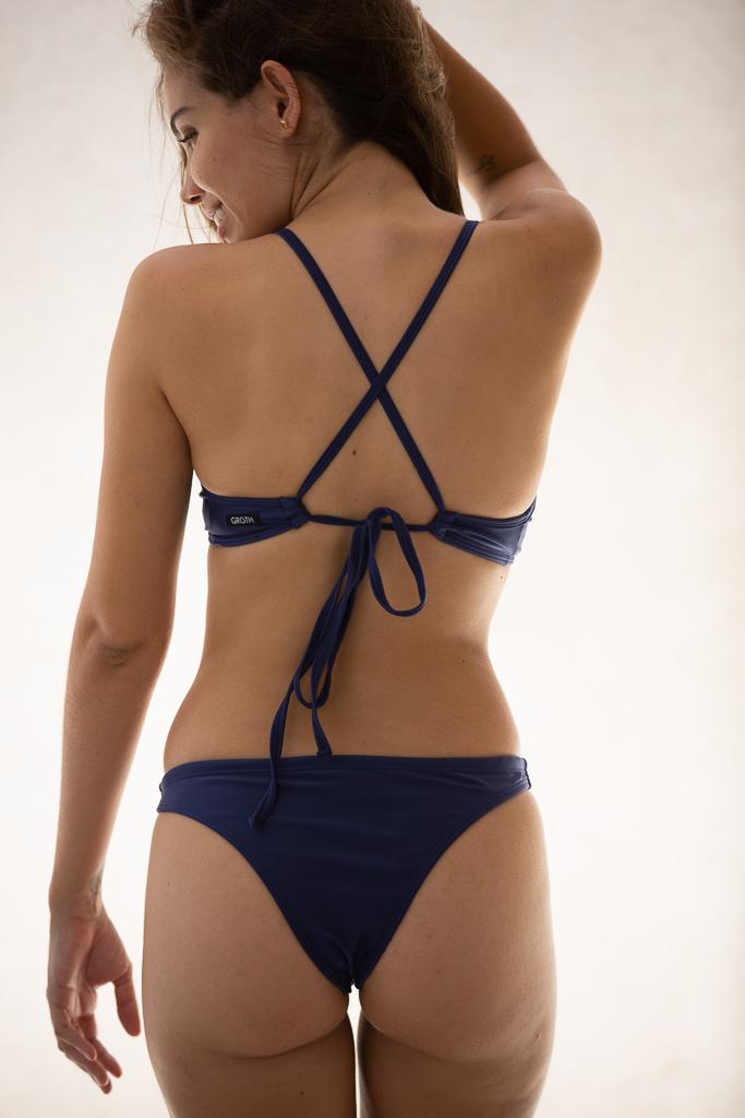 eb019bfe9bd76 Dory bottom - Marinho - Grothclothing swimwear