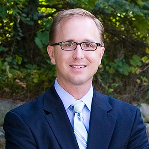 Attorney Jon Groth is recognized as one of the top lawyers in the state of Wisconsin.
