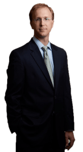 Attorney Jonathan Groth at Groth Law Firm