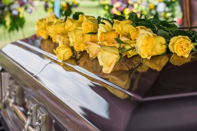 Wrongful Death Lawyer in Wauwatosa