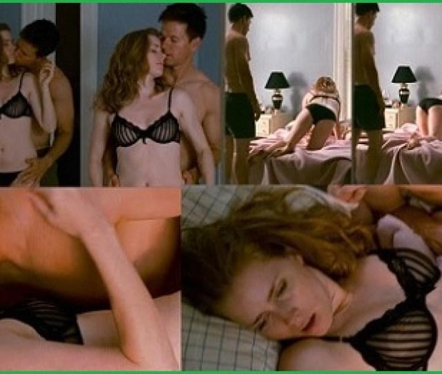 Director David O Russell Cast Mark Wahlberg Christian Bale Amy Adams Melissa Leo Mickey Okeefe Jack Mcgee Chanty Sok Release