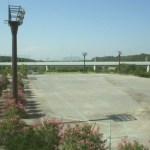 八千代総合運動公園(テニスコート)