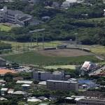 富士グラウンド(富士野球場)