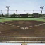 熊谷さくら運動公園(野球場/テニスコート/陸上競技場など)