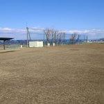 関城富士宮球場
