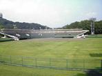 鹿沼運動公園(キョクトウベリースタジアム)