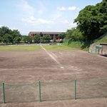 吉井西運動公園