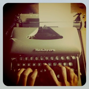 Become a Groundation Writer