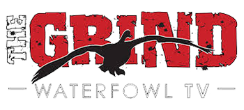 the-grind-waterfowl-tv