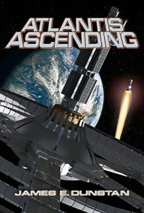 atlantis-ascending-cover