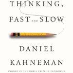 kahneman thinking fast slow
