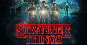 stranger things, evidence