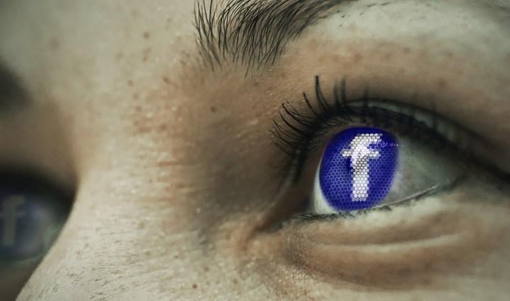social media, epistemology