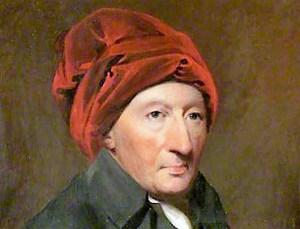 Thomas Reid, reason