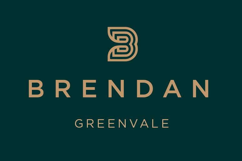 Brendan, Greenvale