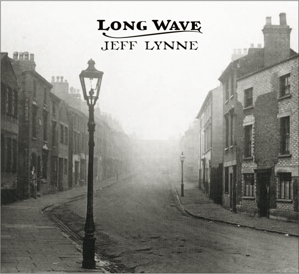 Jeff Lynne returns in more ways than one (2/3)