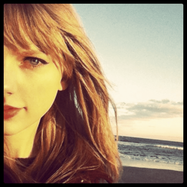 https://i2.wp.com/groundctrl.s3.amazonaws.com/clients/taylorswift/media/13/01/large.46p099000728.png