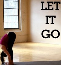 Yoga for Hamstrings and Hips