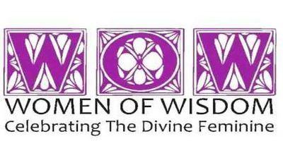 2016 Women of Wisdom Annual Retreat