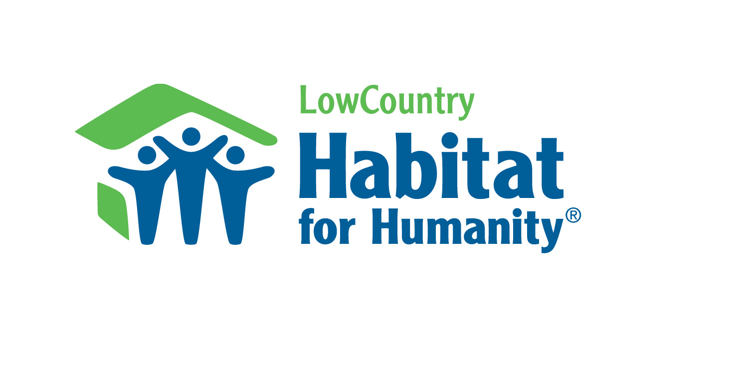 LowCountry Habitat for Humanity Resolution Run 5k Beaufort SC