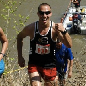 William Hohmeier – Featured Runner of the Week
