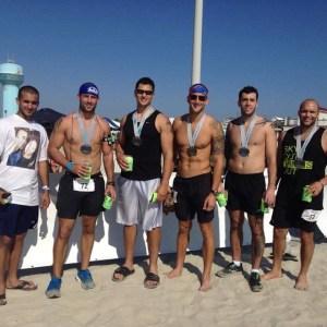 Shea Finnerty – Featured Runner of the Week