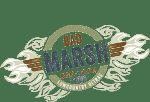 Bad Marsh 50K
