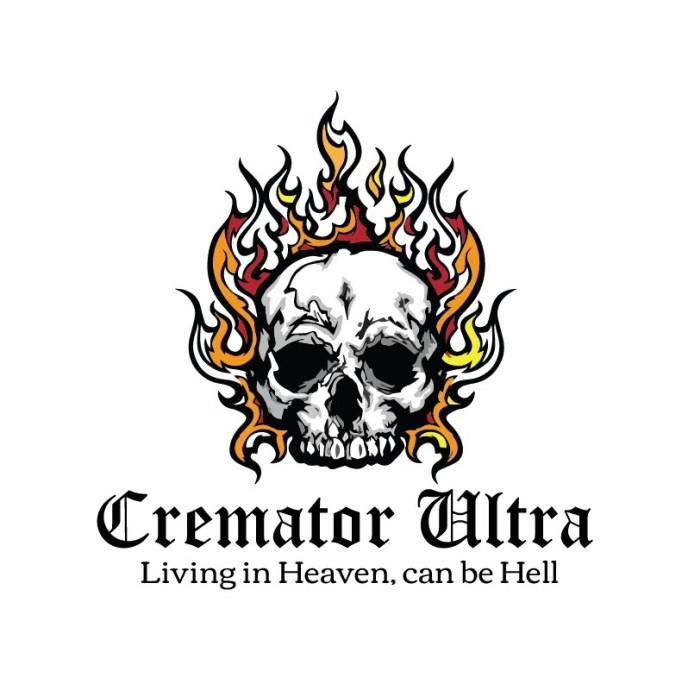 Cremator Ultra