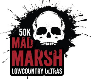 Mad Marsh 50K