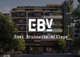 East Brunswick Village