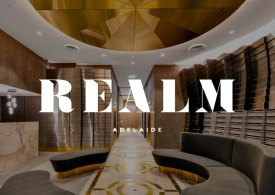 realm Adelaide