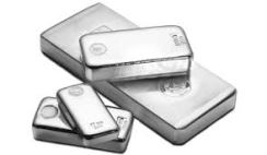 silverbars