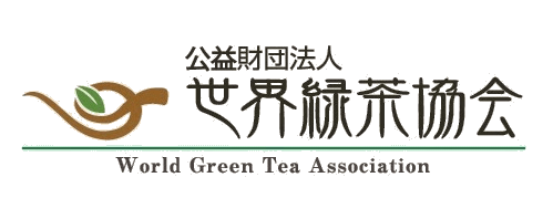 Green Tea Association